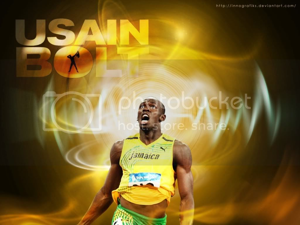 untitled.jpg Usain Bolt image by logan69bolt