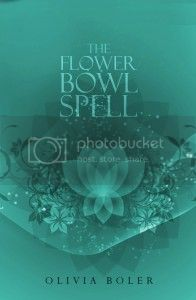 The Flower Bowl Spell