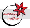 Autobuy author