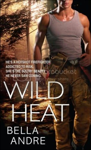 Wild Heat